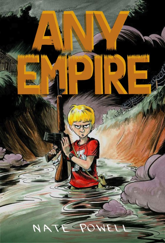 Any-Empire-cover