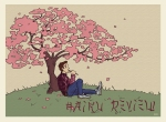 Haiku Review