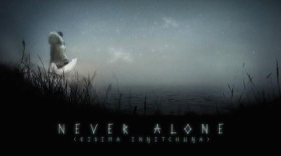 never-alone-01