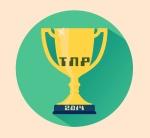 TNP Awards