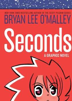 Seconds_Cover